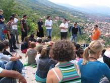 _wsb_218x164_Kosovo6